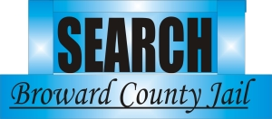 Inmate Search | Broward Bail Bonds (954)931-2172